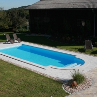 Schwimmbad-10