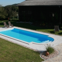 Schwimmbad-14
