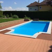 Schwimmbad-5